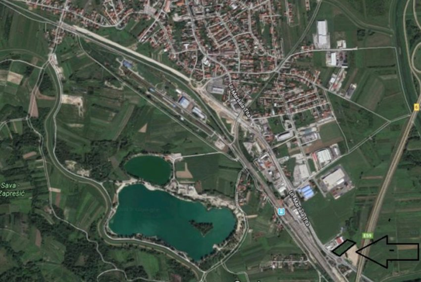 poljoprivredno-zemljiste-zapresic-1673-m2-slika-92742362