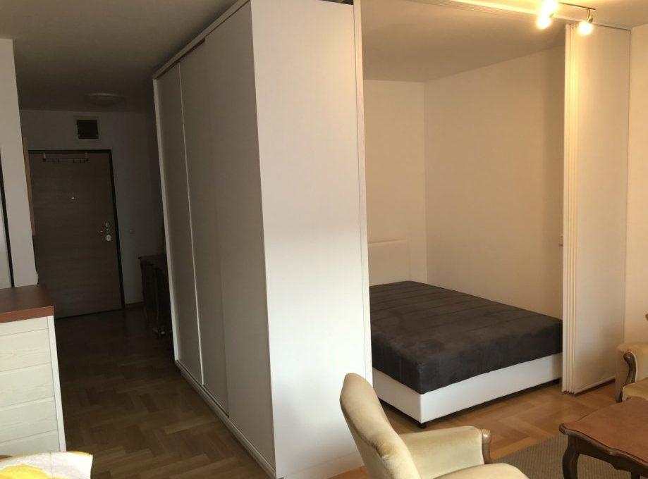stan-zagreb-crnomerec-40-m2-ilica-garaza-slika-96357715