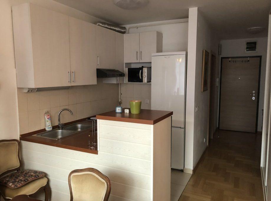 stan-zagreb-crnomerec-40-m2-ilica-garaza-slika-96357716