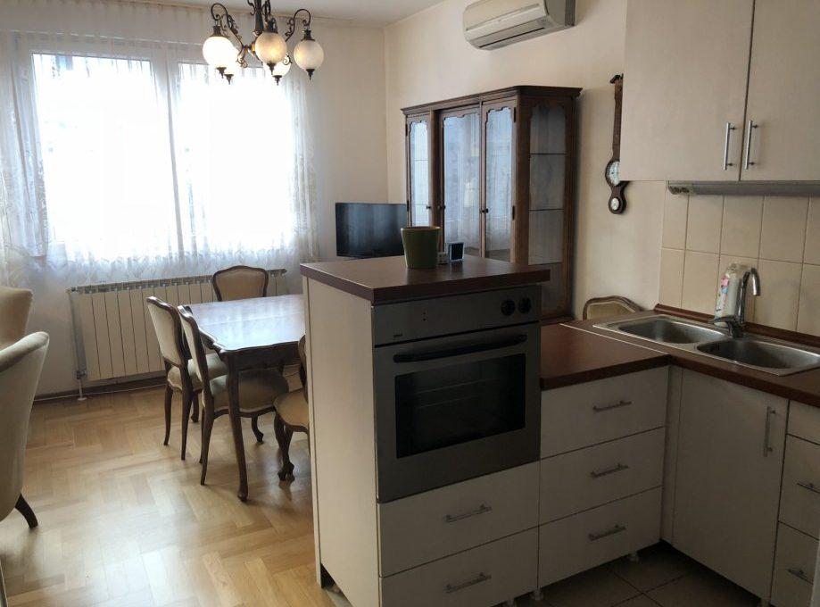 stan-zagreb-crnomerec-40-m2-ilica-garaza-slika-96357717