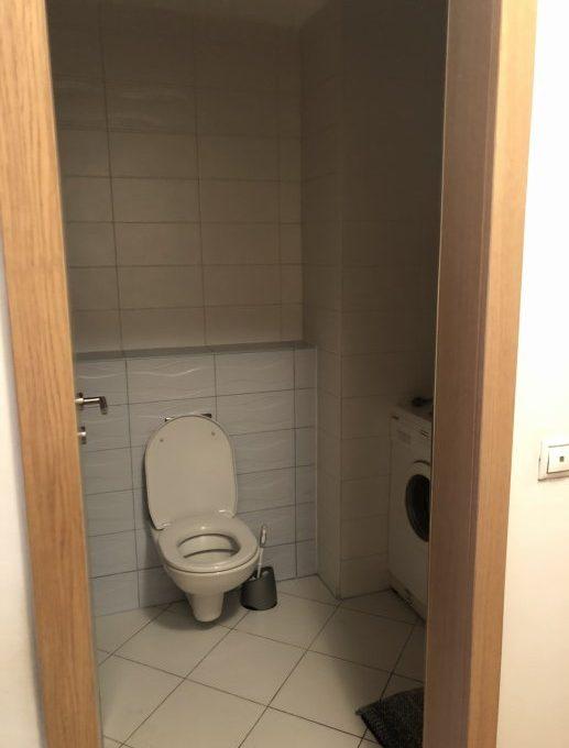 stan-zagreb-crnomerec-40-m2-ilica-garaza-slika-96357722