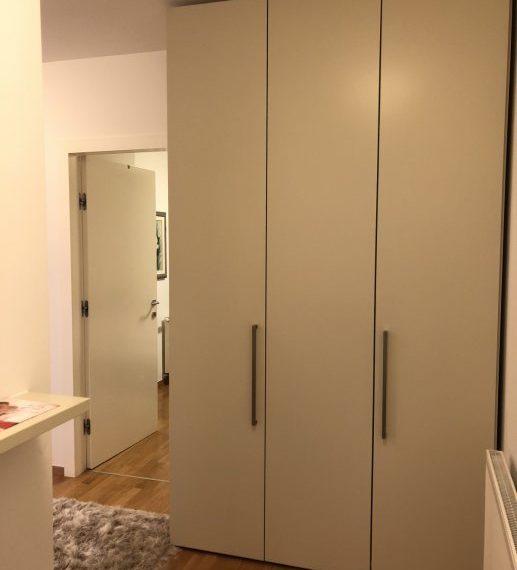 stan-zagreb-donji-grad-80-m2-slovenska-ul-novogradnja-garaza-slika-96426545
