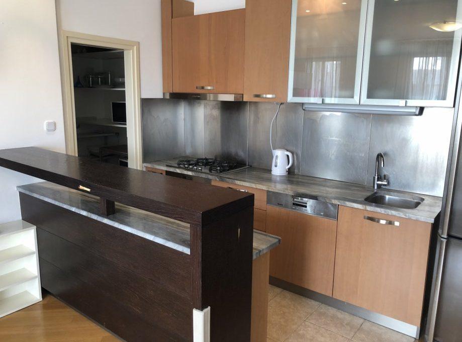 stan-zagreb-trnje-84-m2-luksuzan-garaza-blizina-centra-slika-96578451