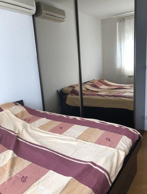 stan-zagreb-trnje-84-m2-luksuzan-garaza-blizina-centra-slika-96578455