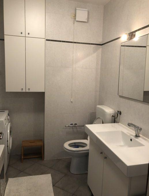 stan-zagreb-trnje-84-m2-luksuzan-garaza-blizina-centra-slika-96578457