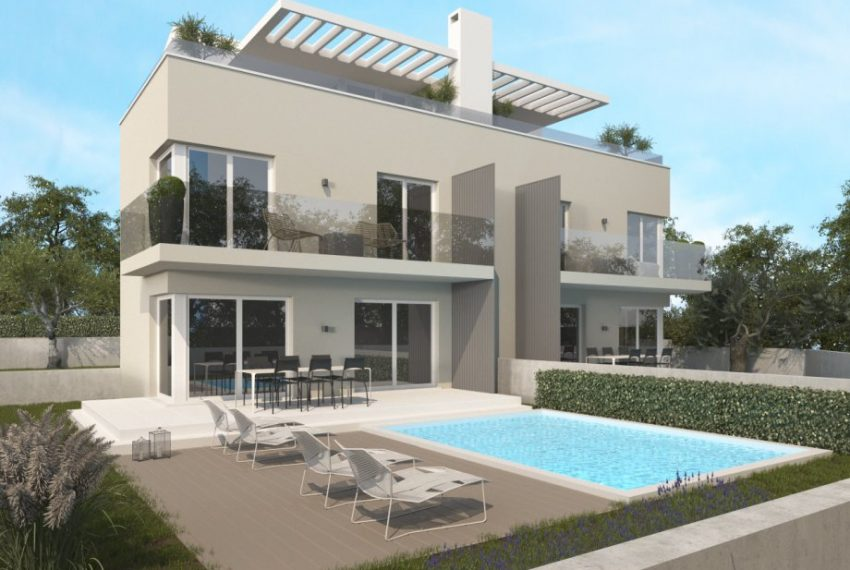 kuca-premantura-dvokatnica-250-m2-luksuzna-villa-slika-103284458