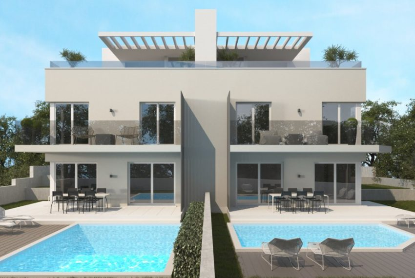 kuca-premantura-dvokatnica-250-m2-luksuzna-villa-slika-103284459