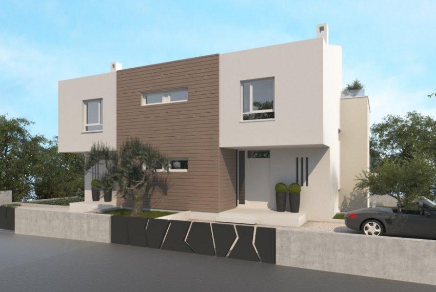 kuca-premantura-dvokatnica-250-m2-luksuzna-villa-slika-103284460