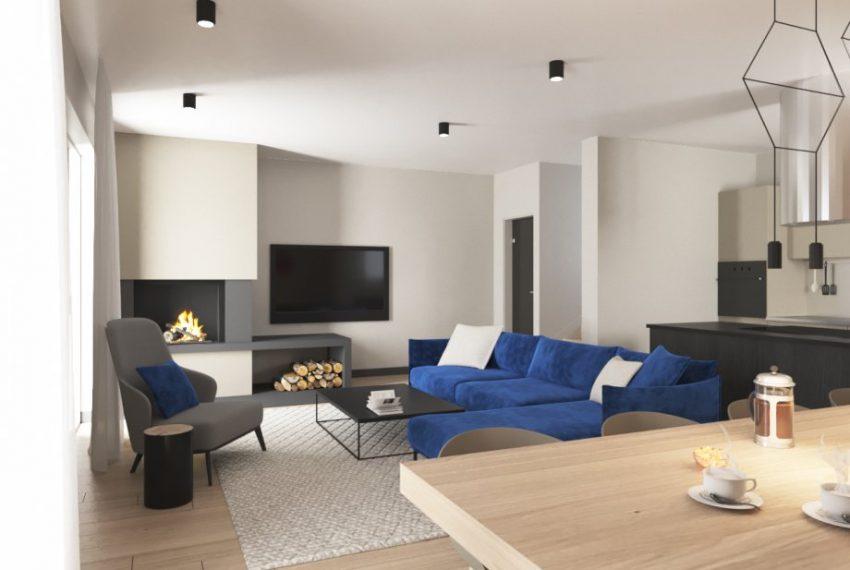 kuca-premantura-dvokatnica-250-m2-luksuzna-villa-slika-103284462