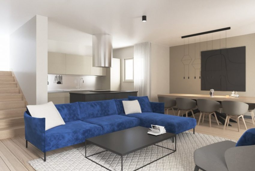kuca-premantura-dvokatnica-250-m2-luksuzna-villa-slika-103284463