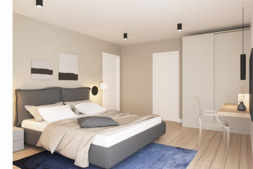 kuca-premantura-dvokatnica-250-m2-luksuzna-villa-slika-103284464