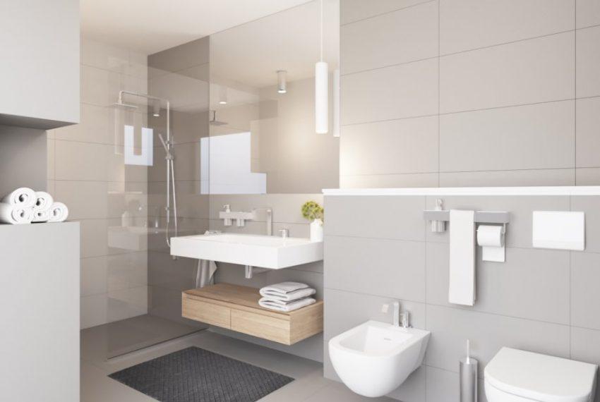 kuca-premantura-dvokatnica-250-m2-luksuzna-villa-slika-103284465