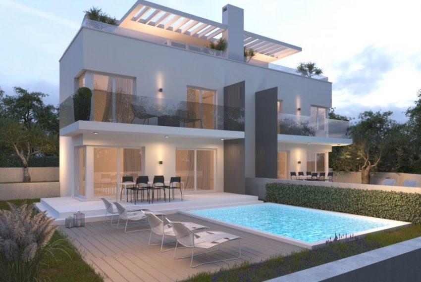 kuca-premantura-dvokatnica-250-m2-luksuzna-villa-slika-103284466