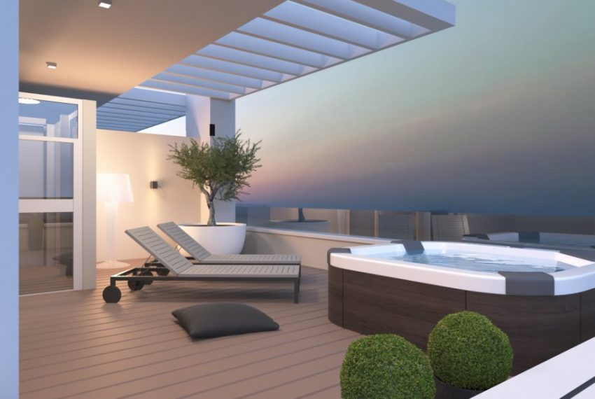 kuca-premantura-dvokatnica-250-m2-luksuzna-villa-slika-103284467