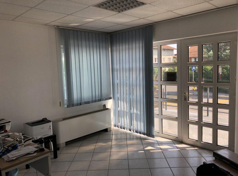 poslovni-prostor-zagreb-buzin-ulicni-lokal-55-m2-slika-103255124