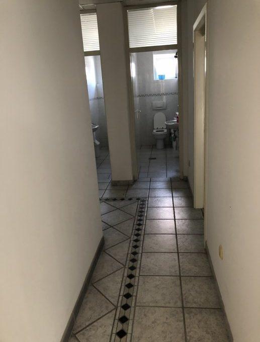 poslovni-prostor-zagreb-buzin-ulicni-lokal-55-m2-slika-103255126
