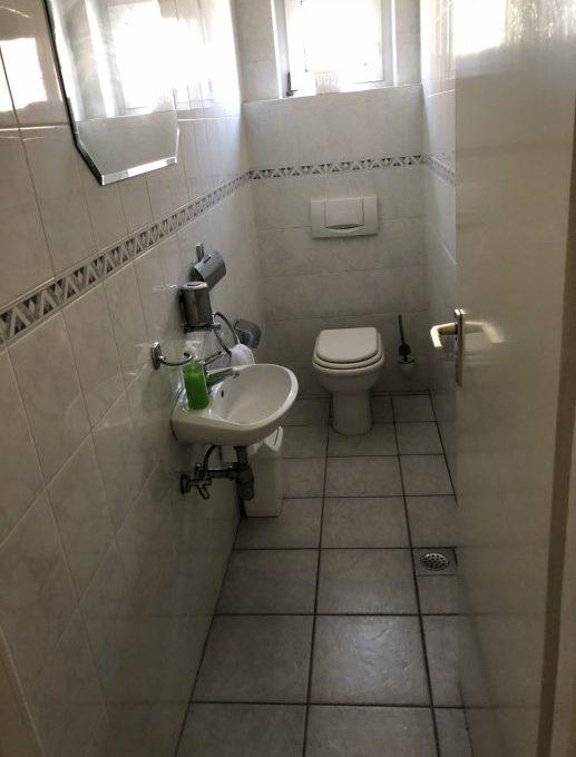 poslovni-prostor-zagreb-buzin-ulicni-lokal-55-m2-slika-103255127