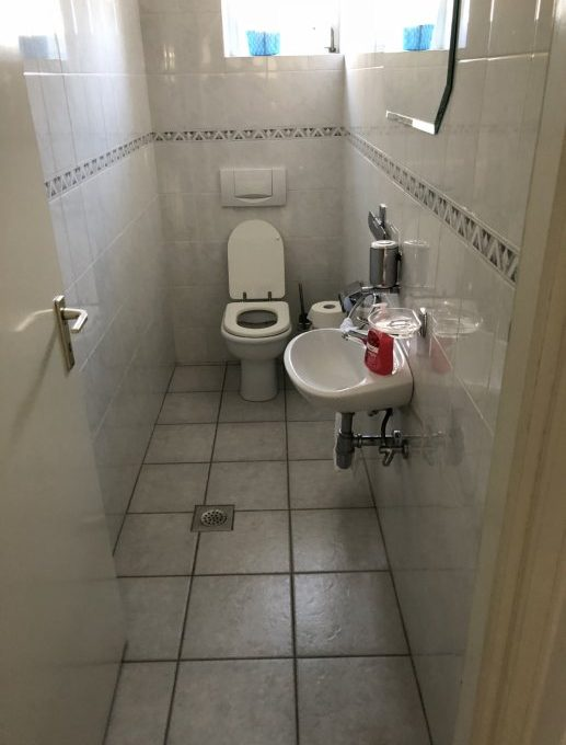 poslovni-prostor-zagreb-buzin-ulicni-lokal-55-m2-slika-103255132
