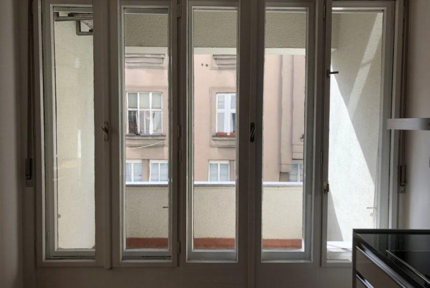 poslovni-prostor-zagreb-donji-grad-bogoviceva-ured-170m2-lux-slika-95904293