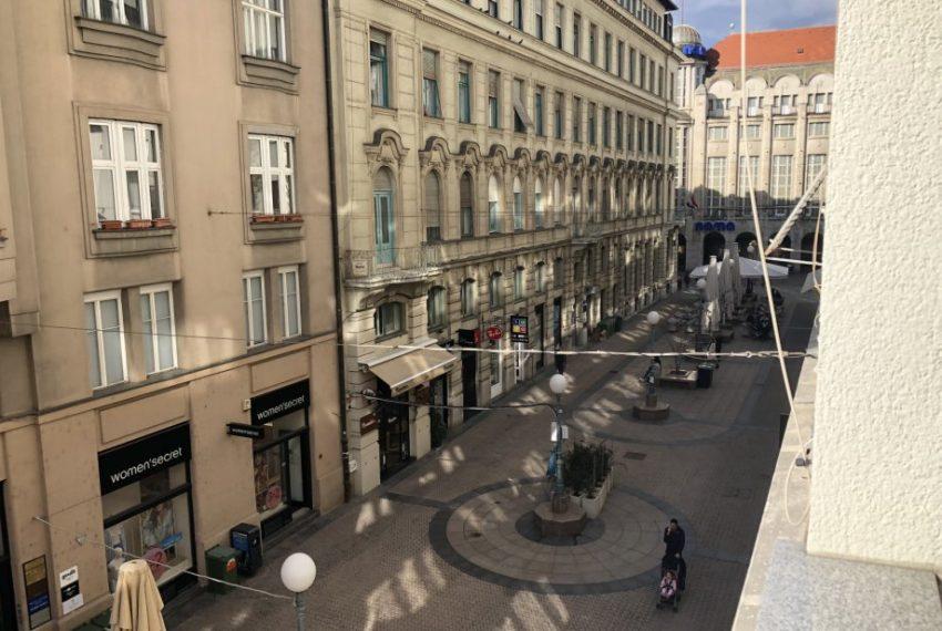 poslovni-prostor-zagreb-donji-grad-bogoviceva-ured-170m2-lux-slika-95904295
