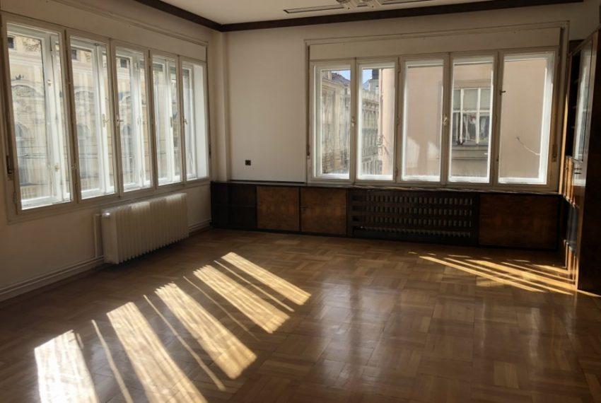 poslovni-prostor-zagreb-donji-grad-bogoviceva-ured-170m2-lux-slika-95904297