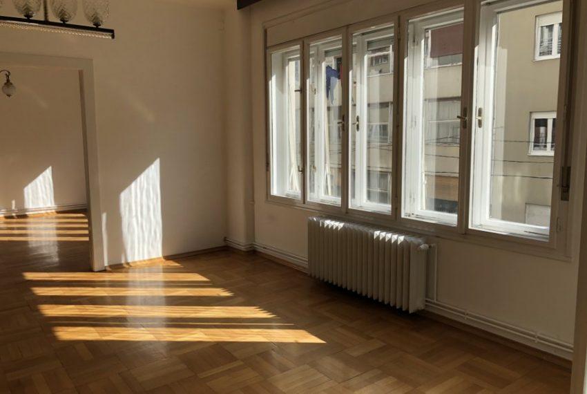 poslovni-prostor-zagreb-donji-grad-bogoviceva-ured-170m2-lux-slika-95904300