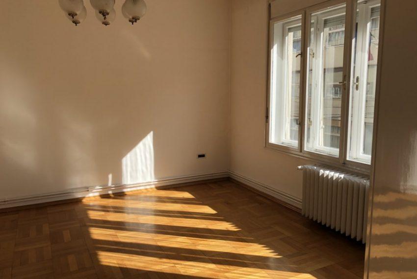 poslovni-prostor-zagreb-donji-grad-bogoviceva-ured-170m2-lux-slika-95904301
