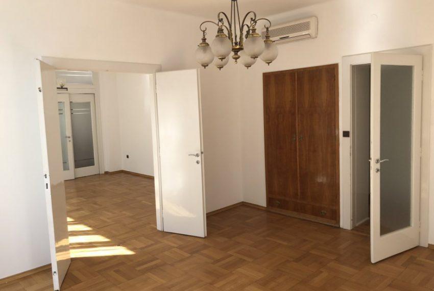poslovni-prostor-zagreb-donji-grad-bogoviceva-ured-170m2-lux-slika-95904302