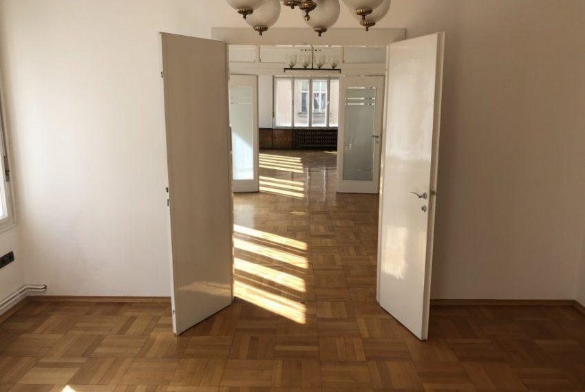 poslovni-prostor-zagreb-donji-grad-bogoviceva-ured-170m2-lux-slika-95904303