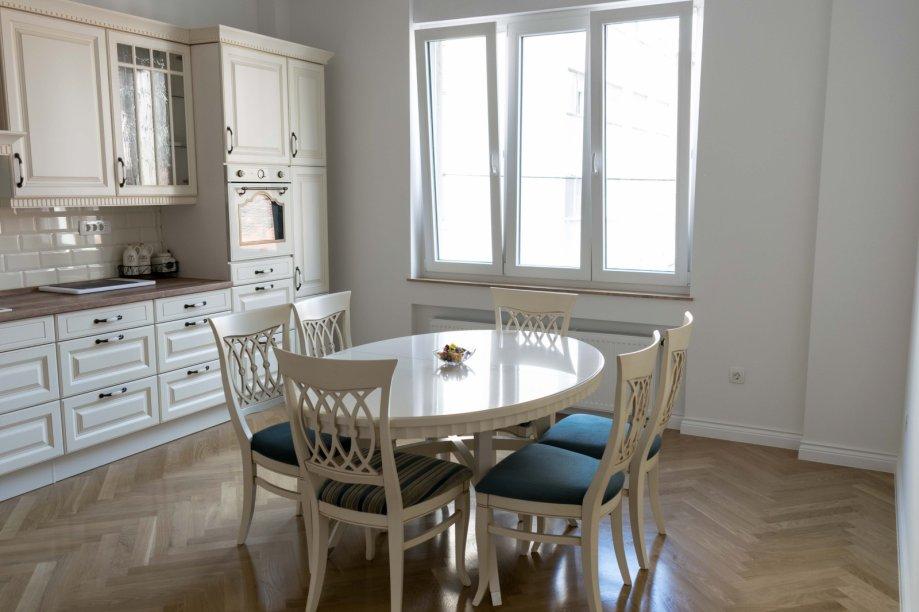 stan-zagreb-donji-grad-103-m2-luksuzno-ureden-petrinjska-ulica-slika-102996706