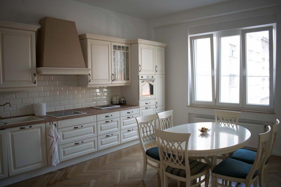 stan-zagreb-donji-grad-103-m2-luksuzno-ureden-petrinjska-ulica-slika-102996708