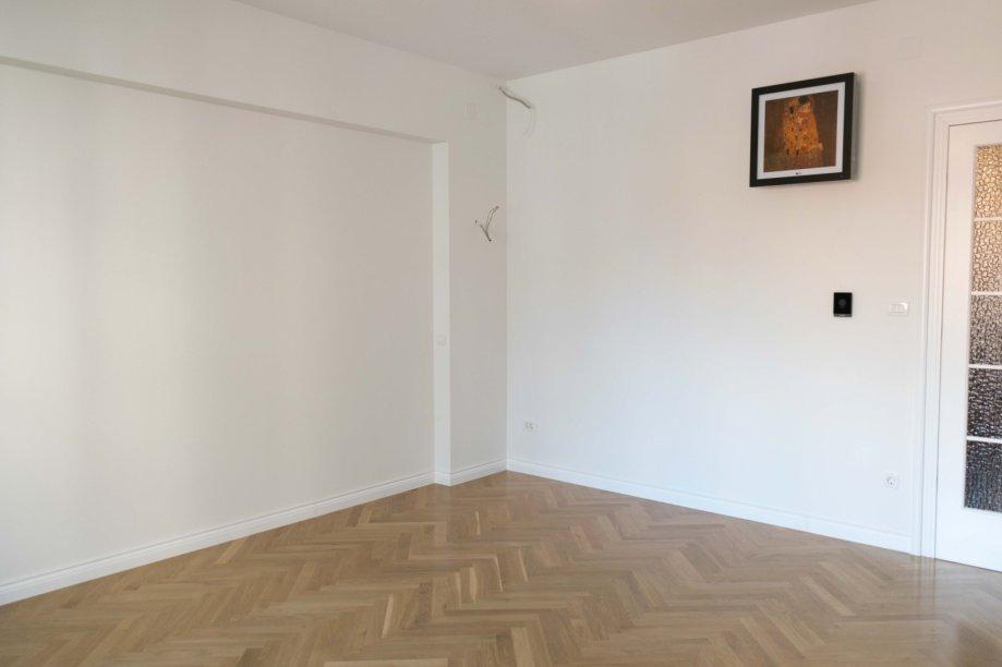 stan-zagreb-donji-grad-103-m2-luksuzno-ureden-petrinjska-ulica-slika-102996710