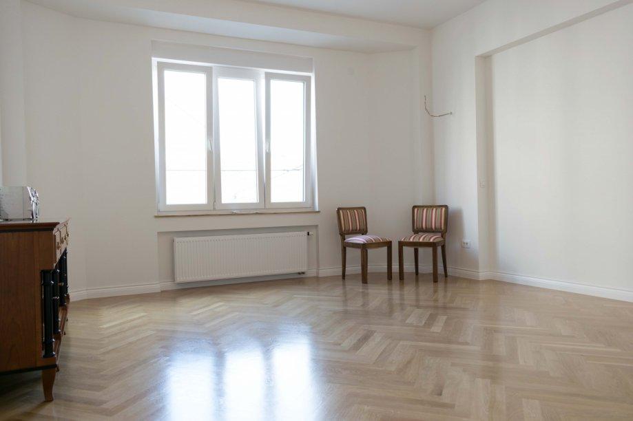 stan-zagreb-donji-grad-103-m2-luksuzno-ureden-petrinjska-ulica-slika-102996711