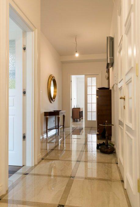 stan-zagreb-donji-grad-103-m2-luksuzno-ureden-petrinjska-ulica-slika-102996723