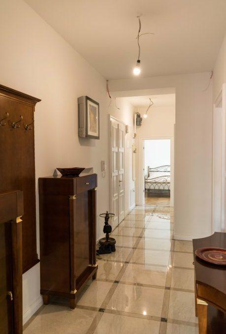 stan-zagreb-donji-grad-103-m2-luksuzno-ureden-petrinjska-ulica-slika-102996725