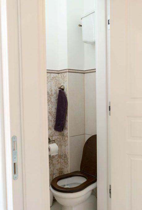 stan-zagreb-donji-grad-103-m2-luksuzno-ureden-petrinjska-ulica-slika-102996729