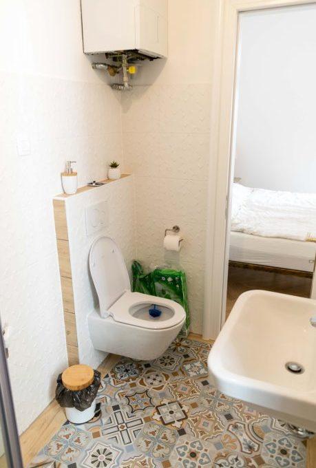 stan-zagreb-donji-grad-103-m2-luksuzno-ureden-petrinjska-ulica-slika-102996732