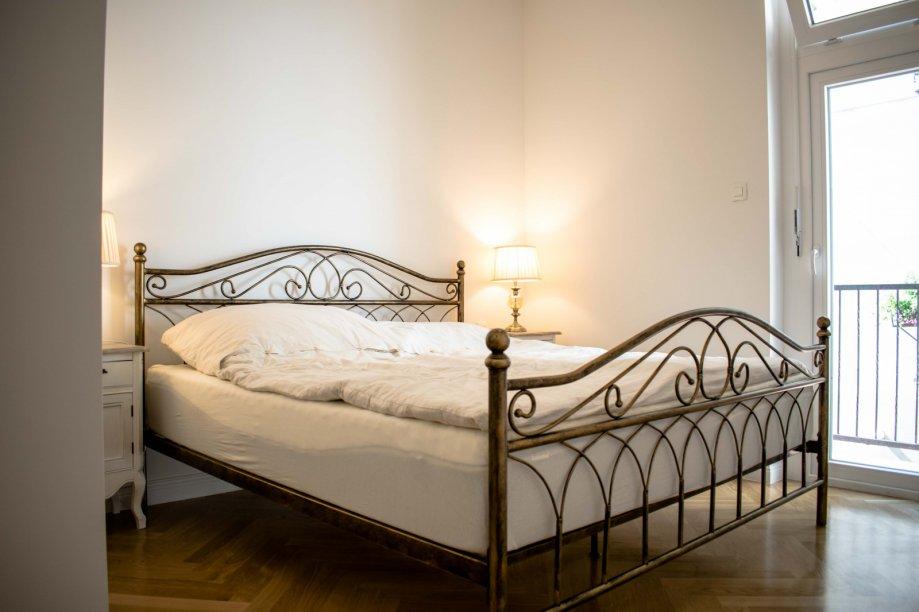 stan-zagreb-donji-grad-103-m2-luksuzno-ureden-petrinjska-ulica-slika-102996734