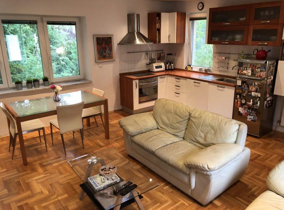stan-zagreb-donji-grad-65-m2-jurisiceva-ulica-parking-slika-100711594