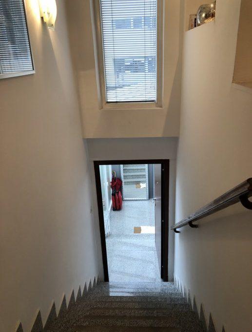 stan-zagreb-donji-grad-65-m2-jurisiceva-ulica-parking-slika-100711602