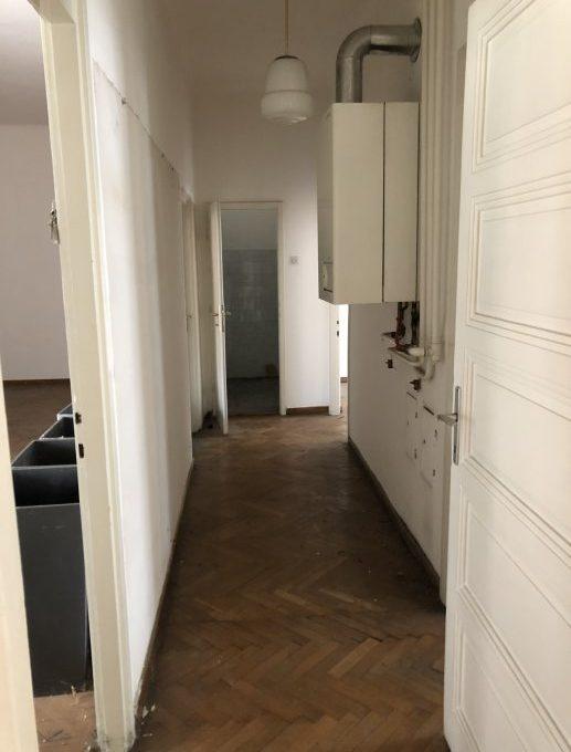 poslovni-prostor-zagreb-donji-grad-uredski-175-m2-maricev-prola-slika-100457641