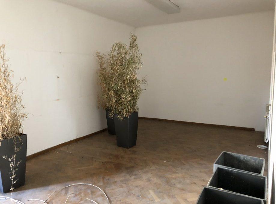poslovni-prostor-zagreb-donji-grad-uredski-175-m2-maricev-prola-slika-100457642