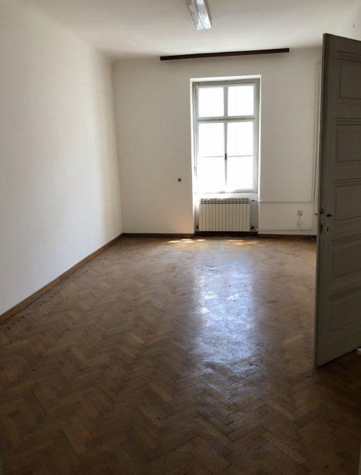 poslovni-prostor-zagreb-donji-grad-uredski-175-m2-maricev-prola-slika-100457645