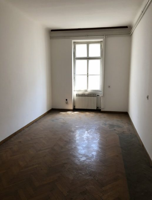 poslovni-prostor-zagreb-donji-grad-uredski-175-m2-maricev-prola-slika-100457652
