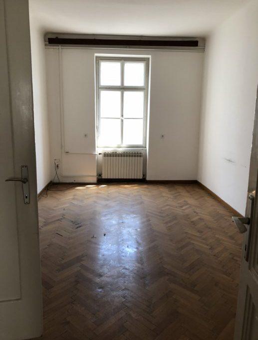 poslovni-prostor-zagreb-donji-grad-uredski-175-m2-maricev-prola-slika-100457653
