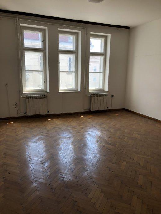 Poslovni prostor: Zagreb (Donji grad), uredski, 175 m2 , MARIĆEV PROLA (iznajmljivanje)