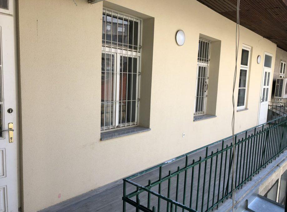 poslovni-prostor-zagreb-donji-grad-uredski-175-m2-maricev-prola-slika-100457655