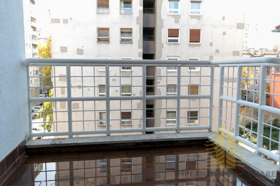 stan-zagreb-donji-grad-65-m2-ilica-parking-slika-106288121