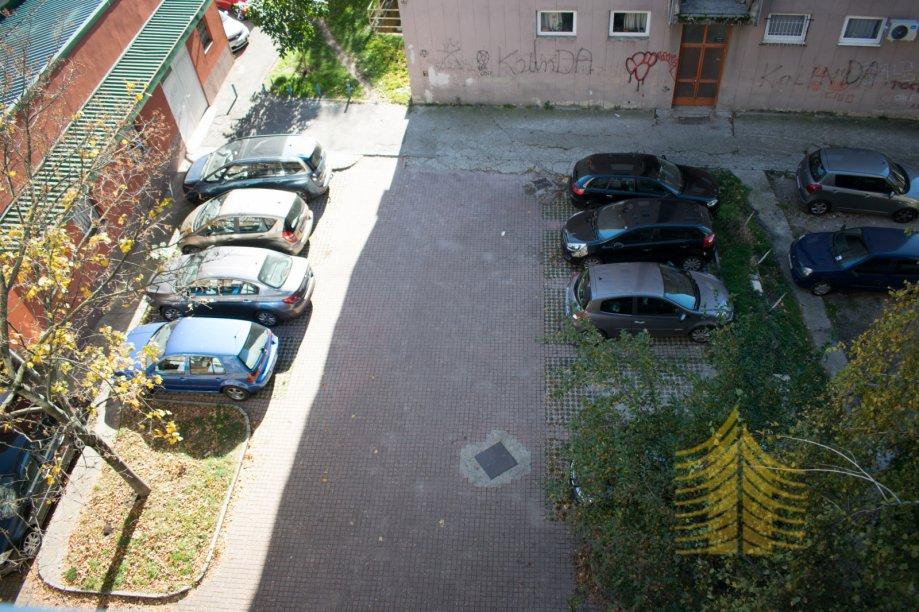 stan-zagreb-donji-grad-65-m2-ilica-parking-slika-106288122