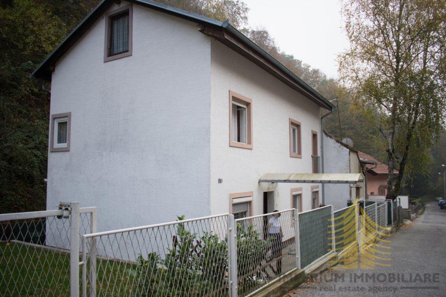 kuca-zagreb-crnomerec-visekatnica-112-m2-slika-106495439